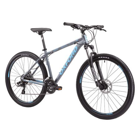 bicicleta-oxford-aro-275-orion-1-24v-s-grafitoazul