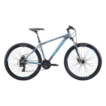 bicicleta-oxford-aro-275-orion-1-21v-m-grafitoazul