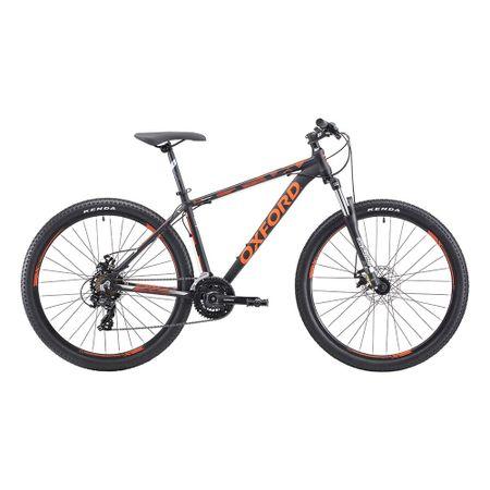 bicicleta-oxford-aro-275-orion-1-21v-s-grafitonaranja