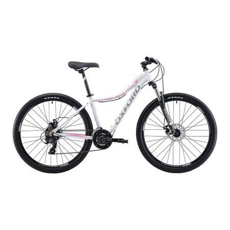 bicicleta-oxford-aro-275-aura-21v-s-blancoplata