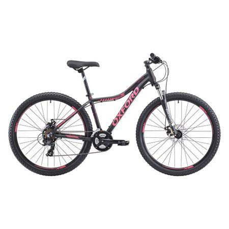 bicicleta-oxford-aro-275-venus-3-21v-s-negrofucsia