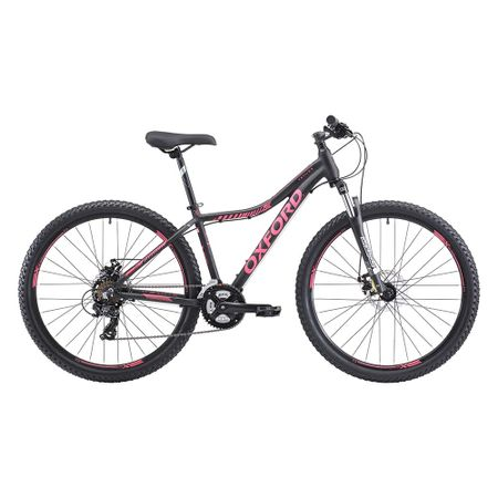 bicicleta-oxford-aro-275-venus-3-21v-m-negrofucsia