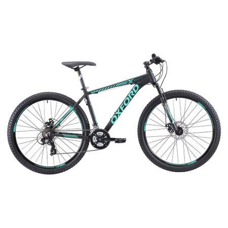 bicicleta-oxford-aro-275-merak-1-21v-m-negroverde