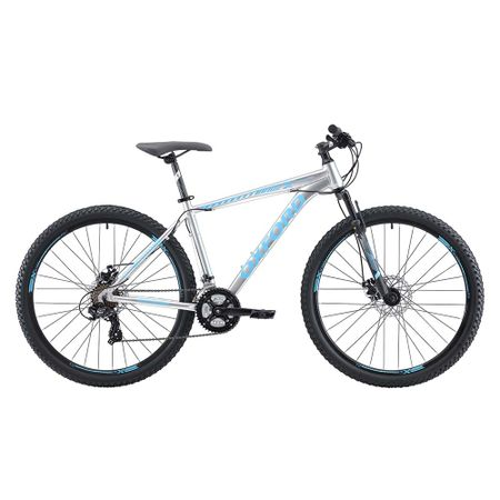 bicicleta-oxford-aro-275-merak-1-21v-m-plataazul