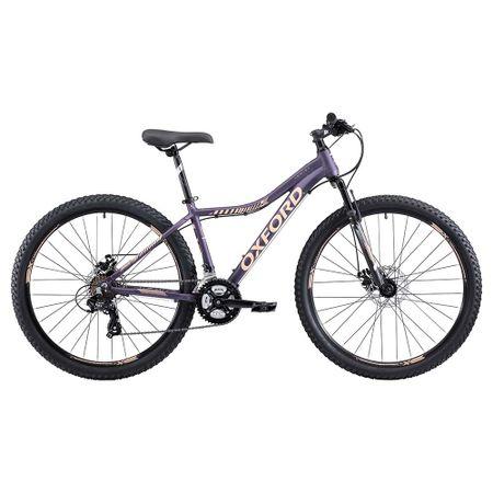 bicicleta-oxford-aro-29-venus-1-21v-m-moradocoral