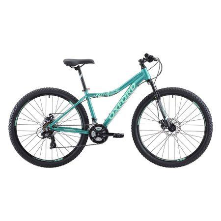 bicicleta-oxford-aro-275-venus-1-21v-s-verde