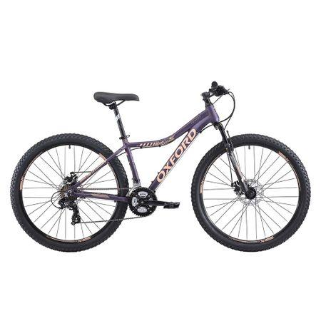 bicicleta-oxford-aro-275-venus-1-21v-m-moradocoral