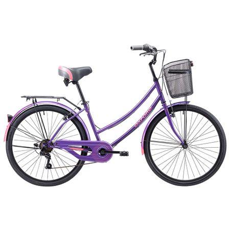 bicicleta-oxford-aro-24-cyclotour-6v--moradofucsia