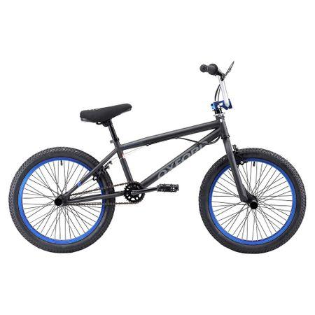 bicicleta-oxford-aro-20-spine-1v--negroazul
