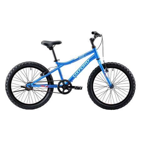 bicicleta-oxford-aro-20-drako-1v--azulturquesa