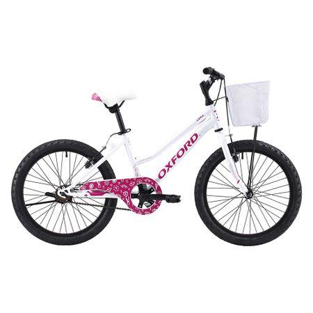 bicicleta-oxford-aro-20-luna-1v--blancofucsia