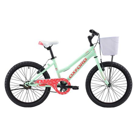 bicicleta-oxford-aro-20-luna-1v--verdefucsia