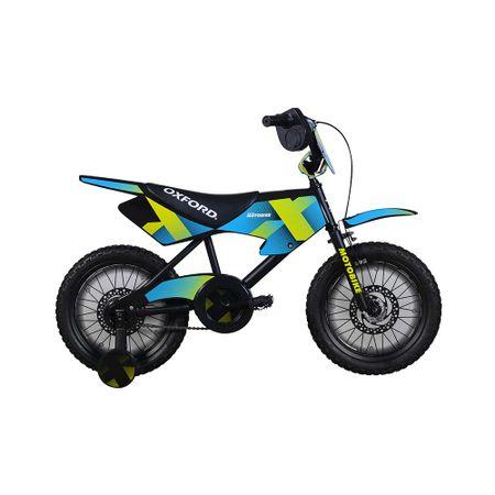 bicicleta-oxford-aro-16-motobike-1v-negroazul