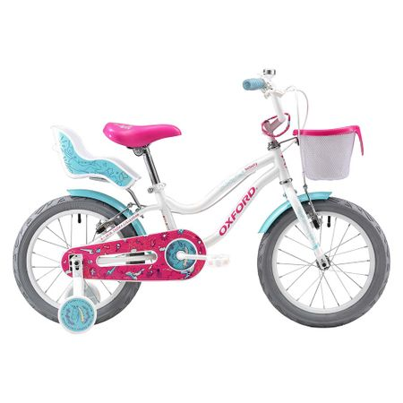 bicicleta-oxford-aro-16-beauty-1v--blancofucsia