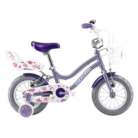 bicicleta-oxford-aro-12-beauty-1v--lilafucsia