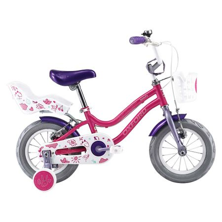 bicicleta-oxford-aro-12-beauty-1v--fucsialila
