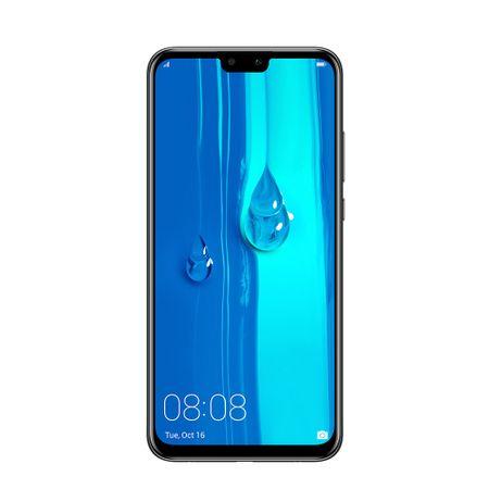 smartphone-huawei-y9-2019-negro-wom