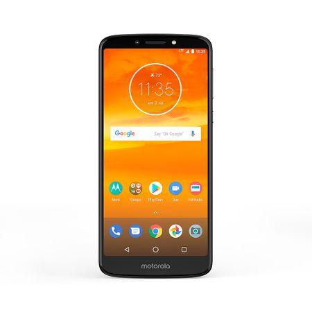 smartphone-moto-e-5ta-plus-gris-wom