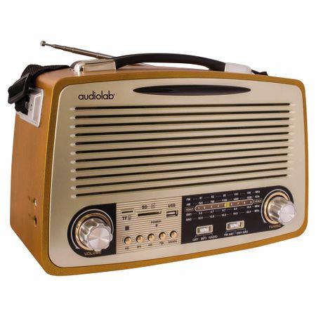 radio-vintage-bt-i104