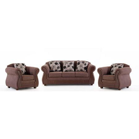 juego-de-living-milano-muebles-kea-color-cafe