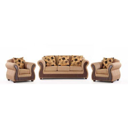 juego-de-living-milano-muebles-kea-color-oro