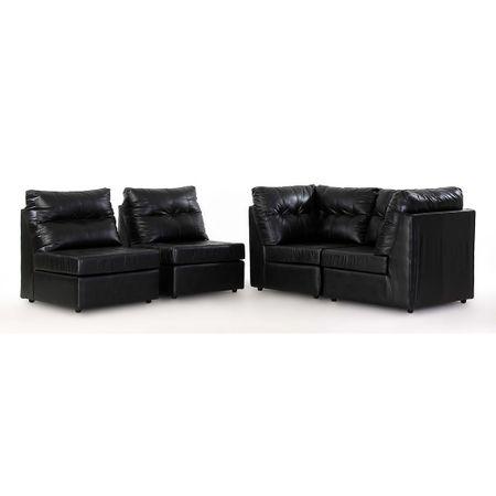 modular-estocolmo-muebles-kea-negro