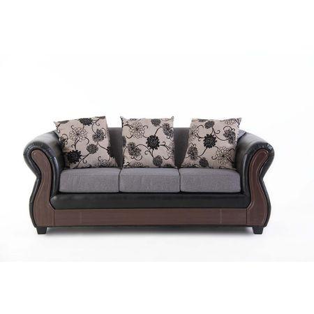 sofa-rapsodia-muebles-kea-3-cuerpos-negro-gris