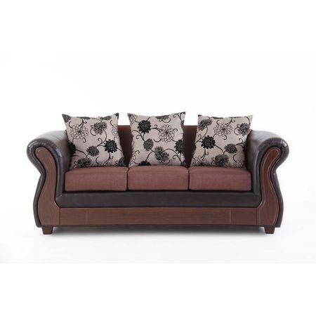 sofa-rapsodia-muebles-kea-3-cuerpos-cafe