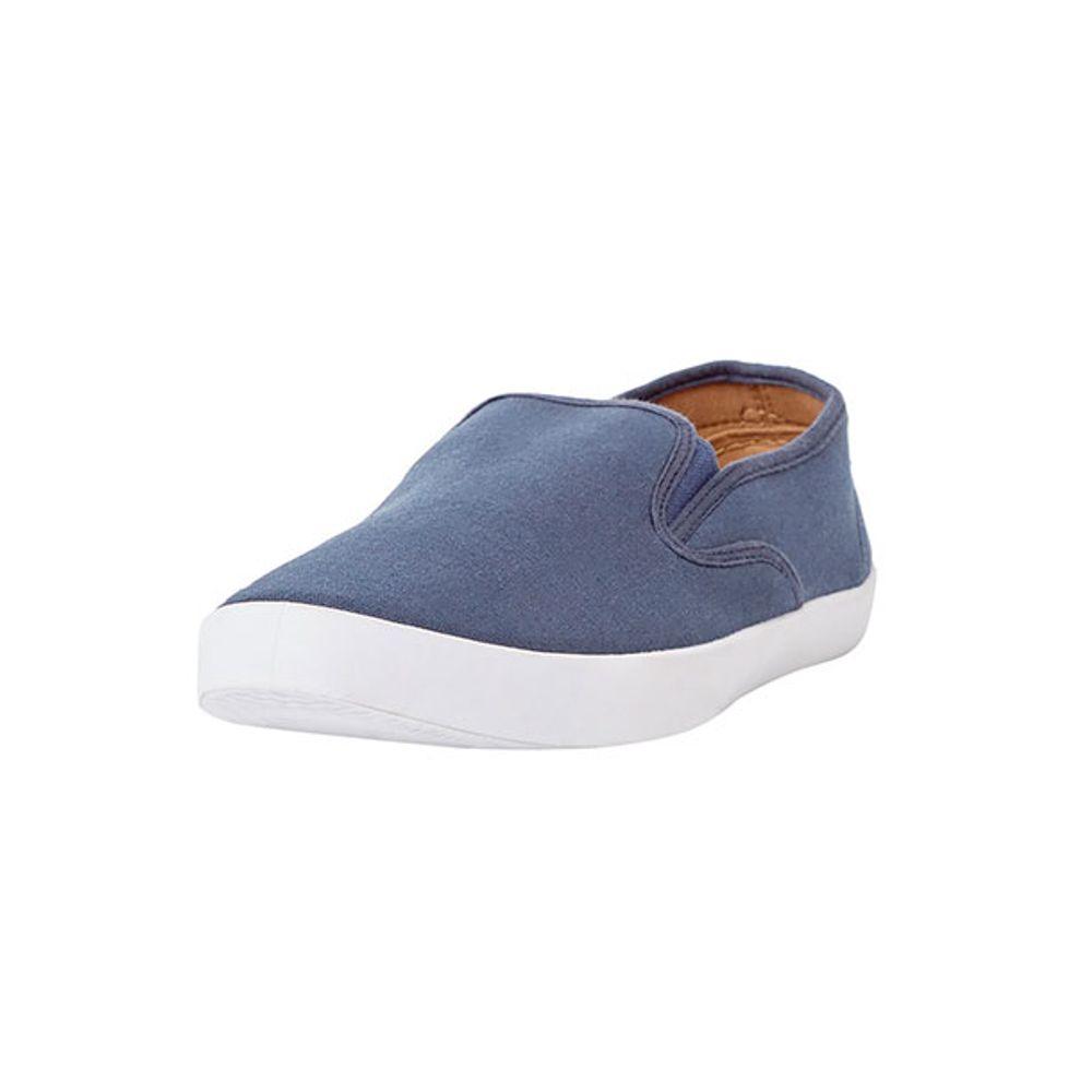 Deporte Zapatos Adidas Xpx0q7rwtz De Cama RRtxTaq