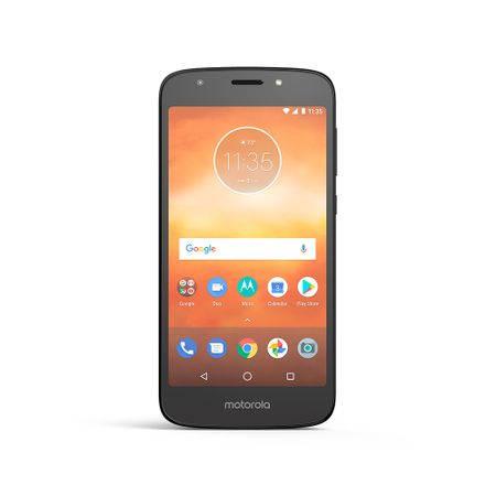 smartphone-moto-e-5ta-play-entel