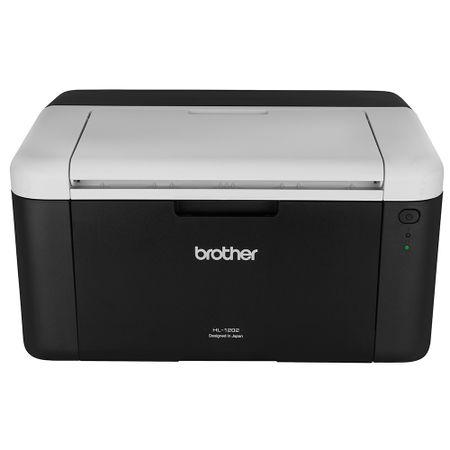 Impresora-laser-monocromatica-HL-1202