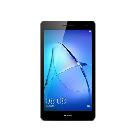 tablet-huawei-3g-1gb
