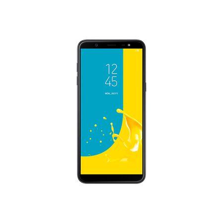 smartphone-samsung-j8-negro-entel