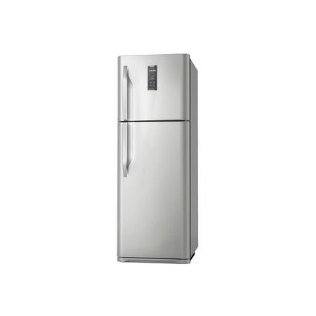 refrigerador-no-frost-fensa-tx60-le
