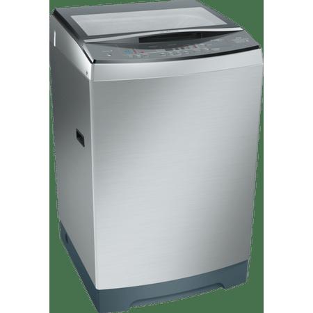 lavadora-tl-12kg-woa125x0cl