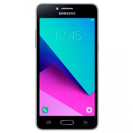 smartphone-samsung-j2-prime-claro