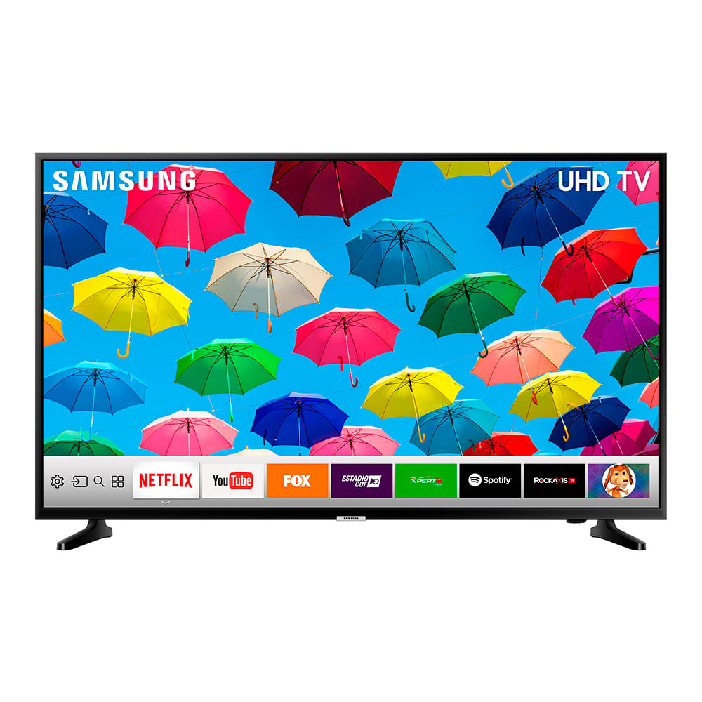 led-43-samsung-43nu7090-4k-uhd-smart-tv