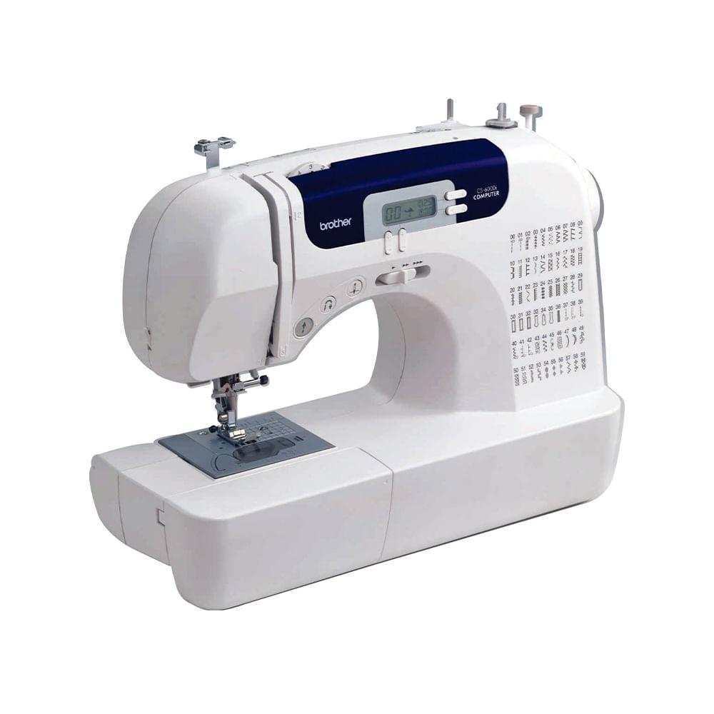 mquina-de-coser-brother-computarizada-cs6000i