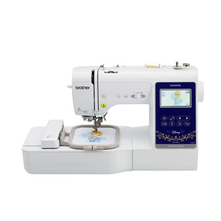 mquina-de-coser-y-bordar-brother-ns1750d