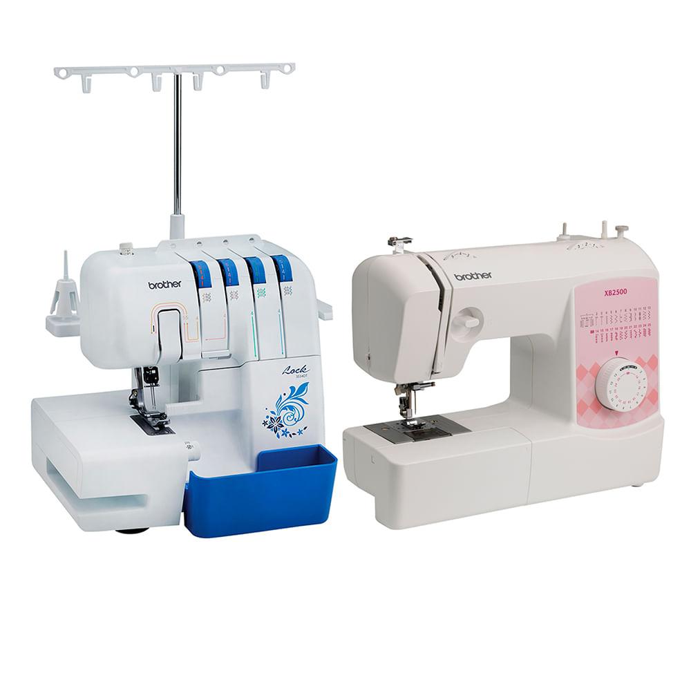 combo-brother-overlock-3534d--mquina-de-coser-xb2500