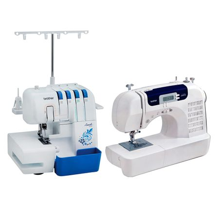 combo-brother-overlock-3534--mquina-de-coser-computarizada-cd6000i
