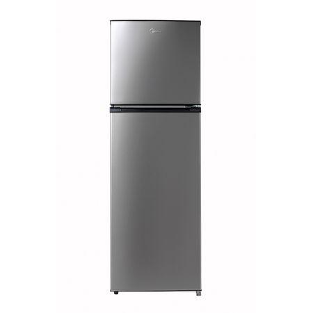 refrigerador-midea-no-frost-252-lts-a-mrfs-2700g333fw8