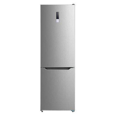 refrigerador-midea-combi-no-frost-295-lts-a-mrfi-3000g400rw