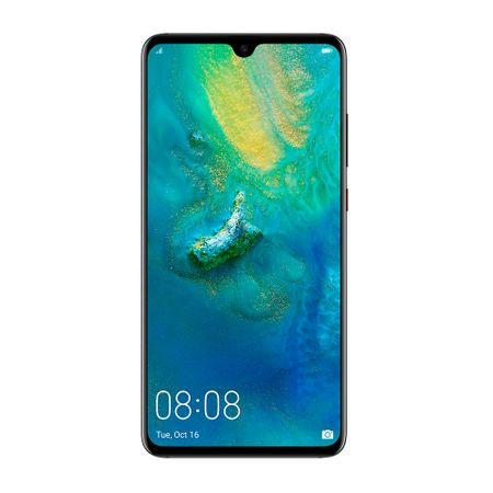 smartphone-huawei-mate-20