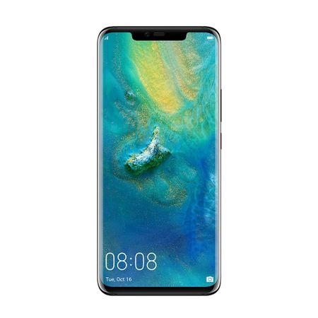 smartphone-huawei-mate-20-pro