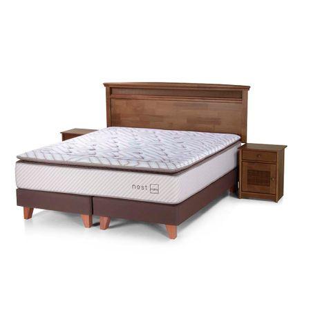 cama-nest-rosen-2-plazas-veneto