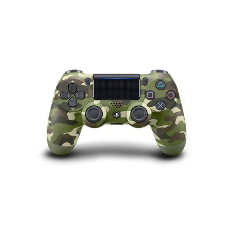 control-sonny-ps4-ds4-green-camouflage