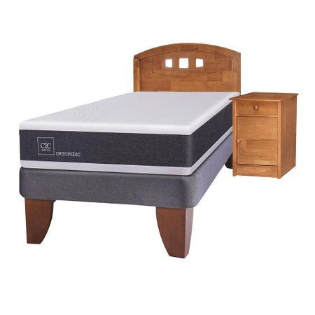 cama-europea-cic-new-ortopedic-1-12-plazas-gales-stextil