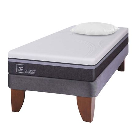 cama-europea-cic-ortopedic-advance-1-12-plazas-almohadas