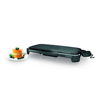 plancha-electrica-de-tamano-familiar-blackdecker